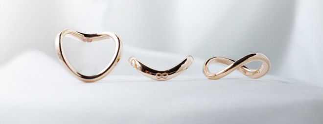 ring-heart-china