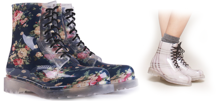 copy-Dr-Martens-rubber-china-flower
