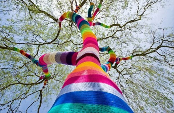 tree-knitting-ayrkoe-derevo