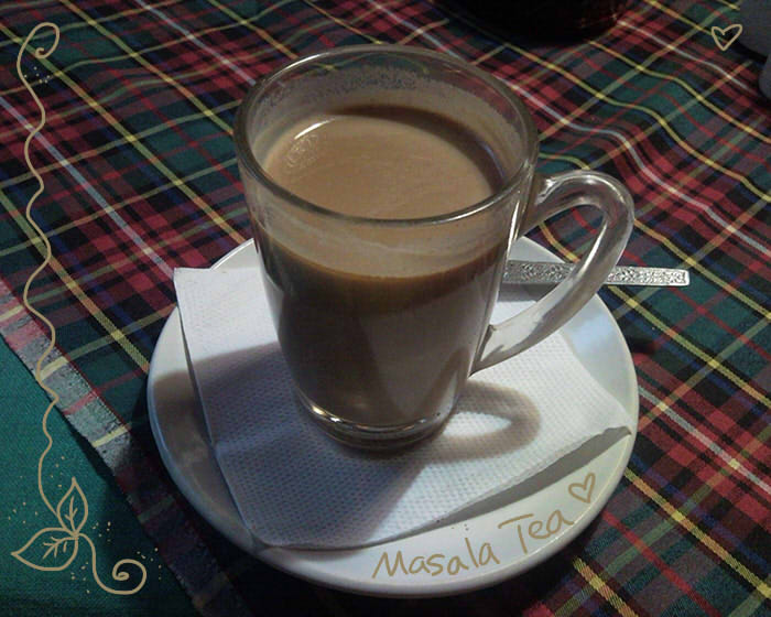 masala-tea-goa-india