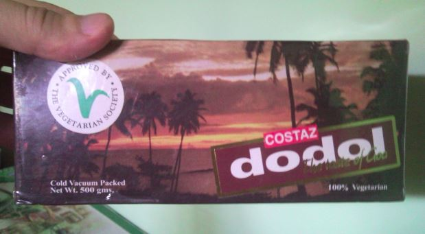 dodol-vegetarian-india-goa