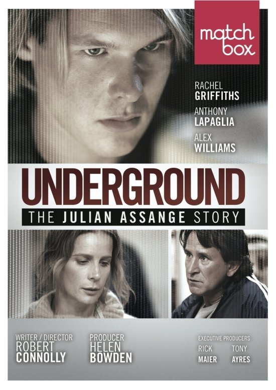 film-undeground-otziv-julian-aasange