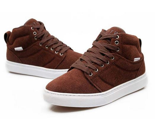 Sneaker-Mens-sport-kedi-kitaj-korichnevie-brown