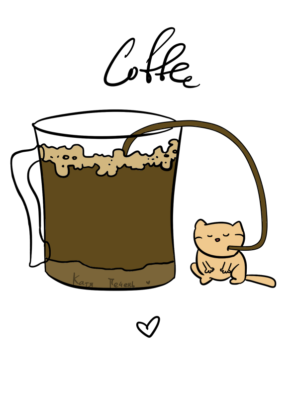 big-cup-coffee-picture-cat