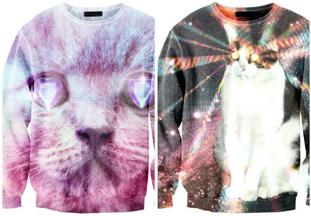 sweater-cat-paranormal