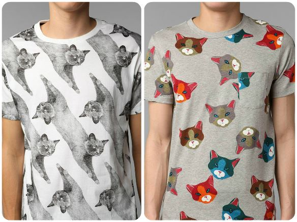 t-shirt-cat-kitty