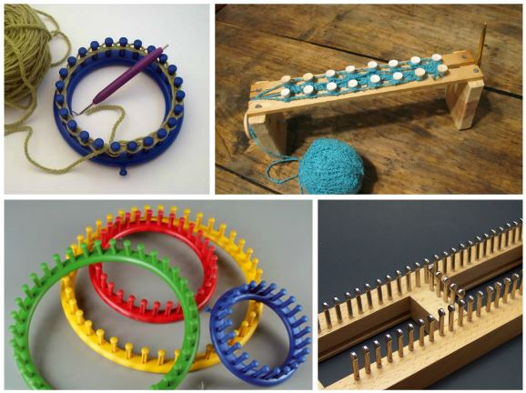 knitting-loom-foto