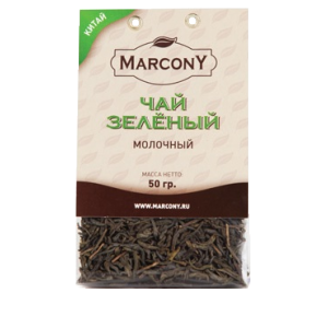 marcony-tea-green-otziv