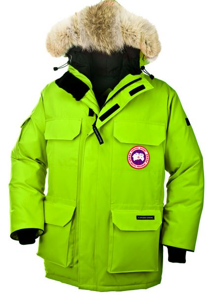 expedition-parka-canada-goose-cena-kupit
