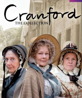 krehnford-cranford-serial-1-sezon-5-serij-2-sezon-3-serii-2007-god