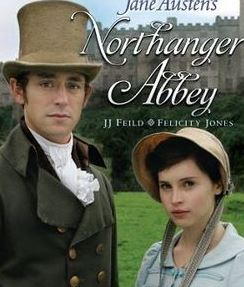 nortengerskoe-abbatstvo-northanger-abbey-2007-god