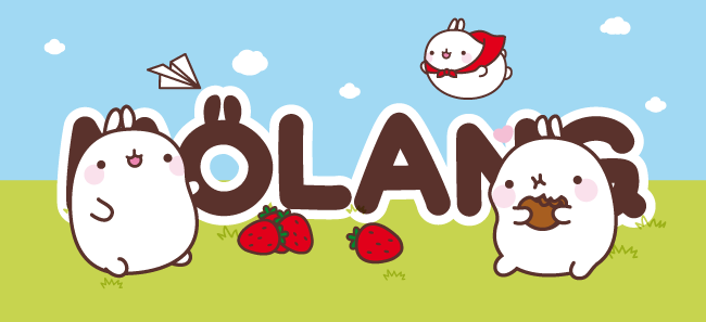 molang-krolik-rabbit