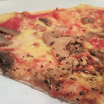 pizza-with-mushroom-croatia