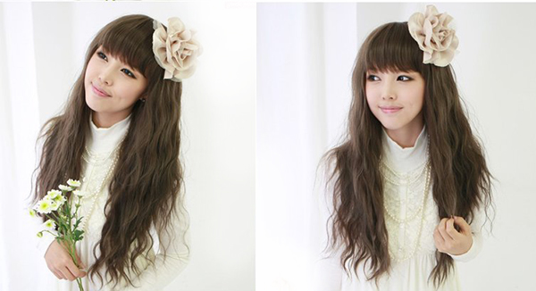 Wigs-lace-hair-wigs