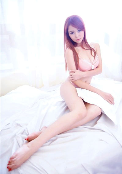 pretty-sexy-china-girl