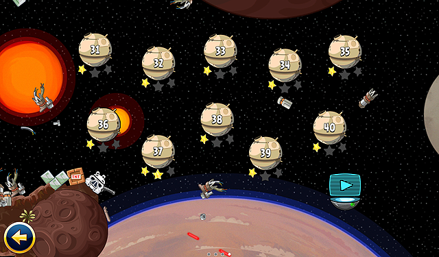 angry-birds-star-wars-o-igre-planeti