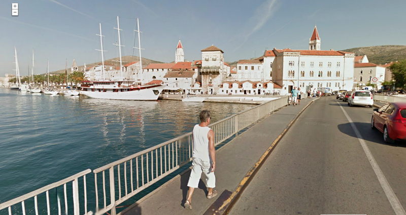 Trogir-foto-bridge