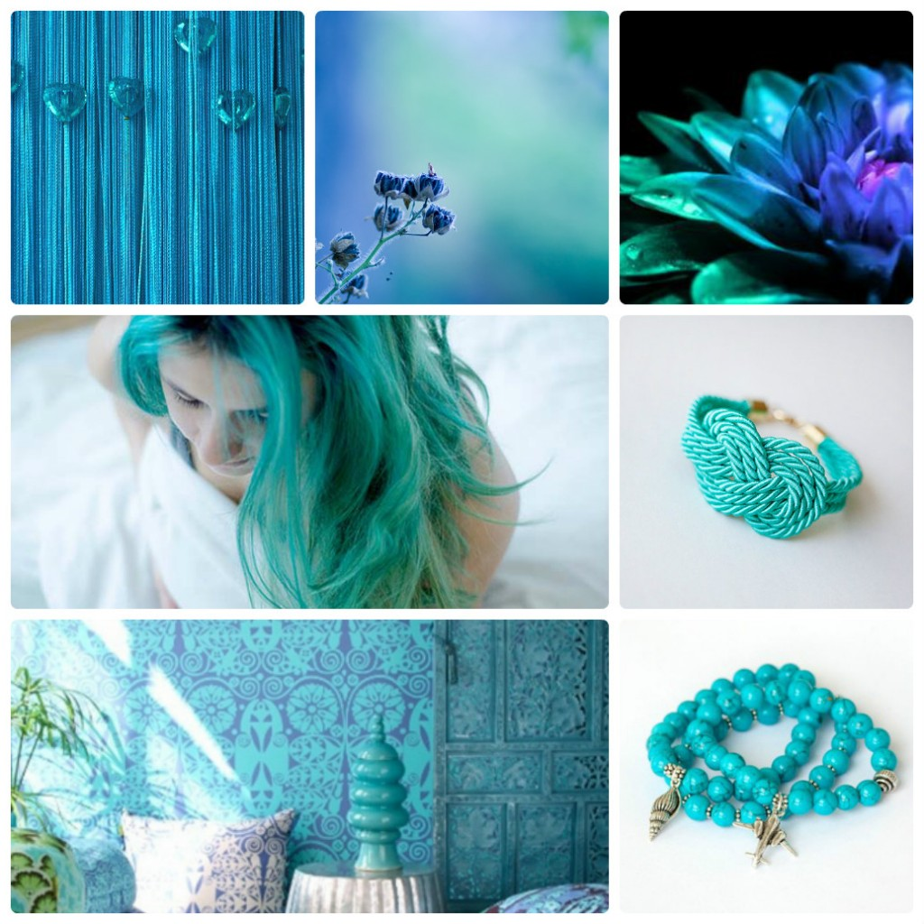 collage-turquoise-foto