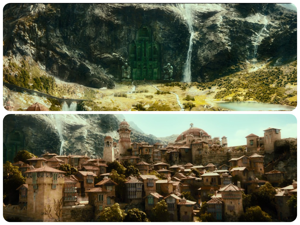 screen-hobbit-1-part-chast-screenshot-foto-gorod-dale-Dails-Erebor-velichajshij-gorod-sredizemiya