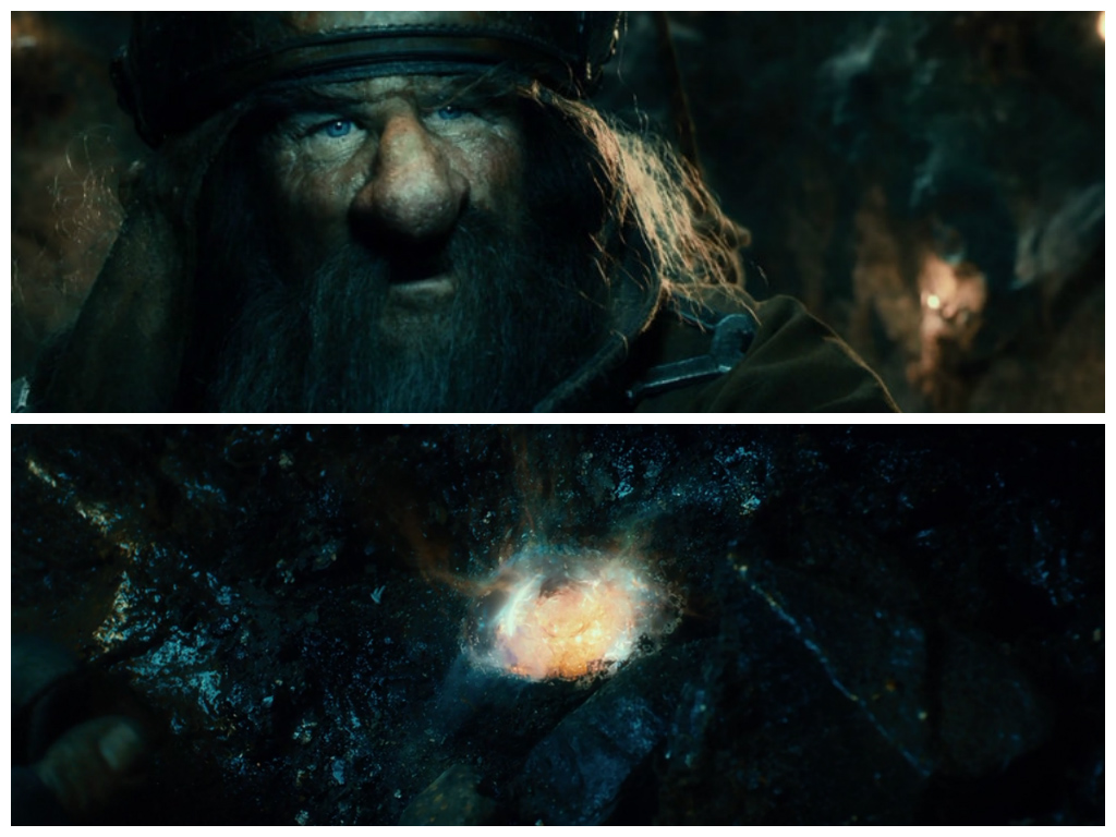 screen-hobbit-gnomi-obnaruzhili-arkenstoun