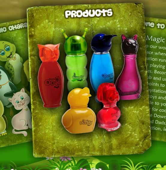 Jungle-Magic-Perfume-india