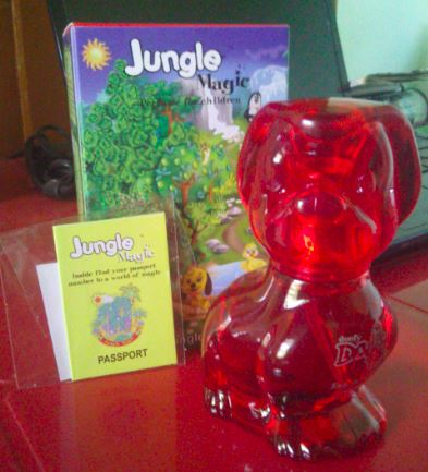 Jungle-Magic-Perfume-otziv-goa-duhi