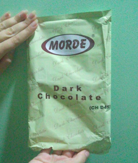 morde-chocolate-otziv-india-cena-vkus-goa