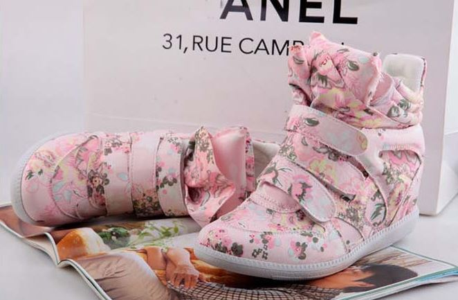 pink-print-shoes-kedi-canvas