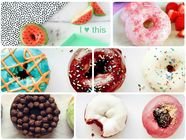 donuts-picture-collage