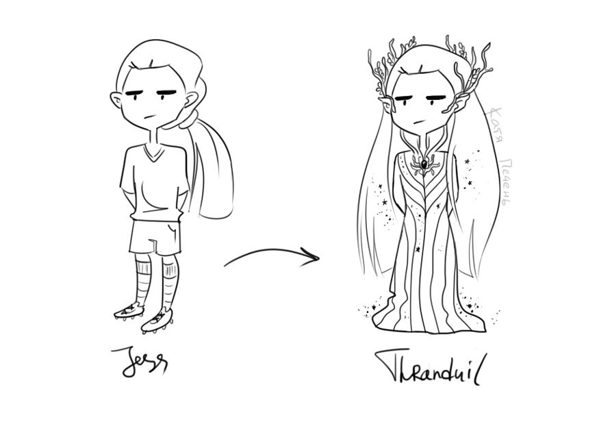 Thranduil-joke-modification-picture