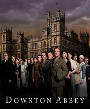 abbatstvo-daunton-downton-abbey-serial-2010-god