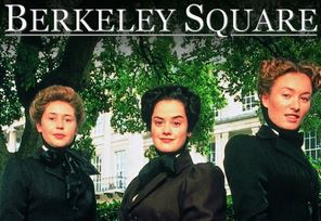 berkli-skver-berkeley-square-serial-v-10-serij