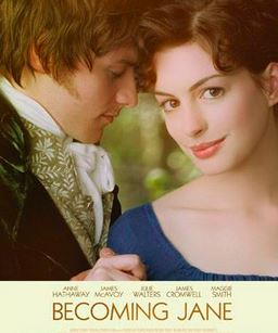 dzhejn-ostin-becoming-jane-2006-god