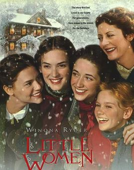 malenkie-zhenshchiny-little-women-1994-god