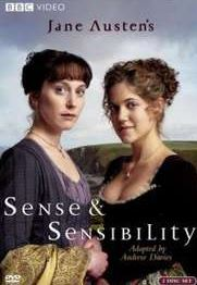 razum-i-chuvstva-sense-and-sensibility-serial-v-3-serii-2008-god